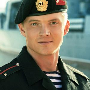 Артём Епифанцев, 23 года, Санкт-Петербург
