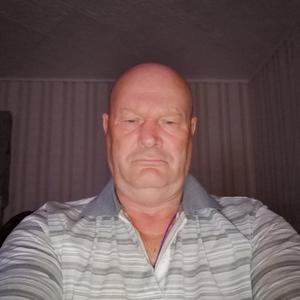 Sadilov, 62 года, Нягань