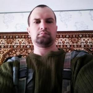 Дима, 33 года, Новопавловск