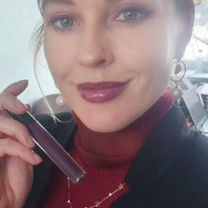 Таня, 37 лет, Севастополь