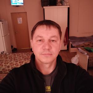Влад, 41 год, Находка