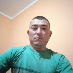 Sharif, 35 лет, Оренбург