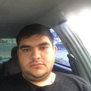 Николай, 26 лет, Лабинск