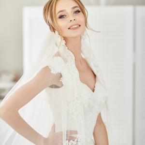 Оксана, 40 лет, Саранск