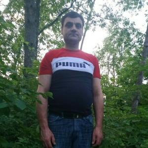 Николай, 43 года, Мытищи