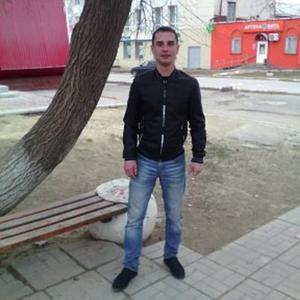 Николай, 28 лет, Ульяновск