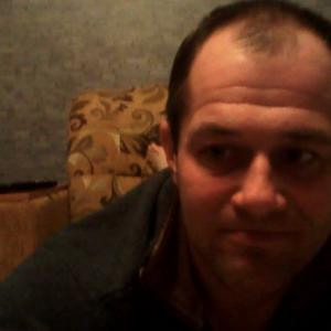 Алексей Тополев, 39 лет, Балаково
