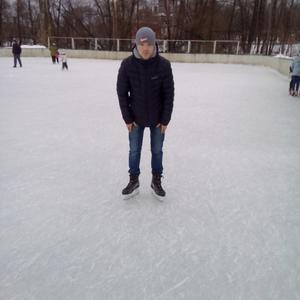 Николай, 25 лет, Луга