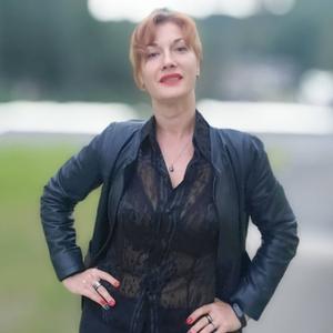 Инга, 40 лет, Санкт-Петербург