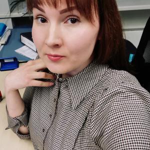 Настя, 31 год, Тверь