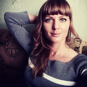 Анна , 38 лет, Кировград