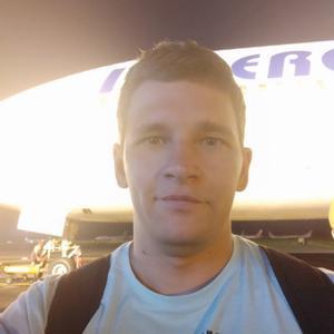 Сергей, 32 года, Верхняя Салда