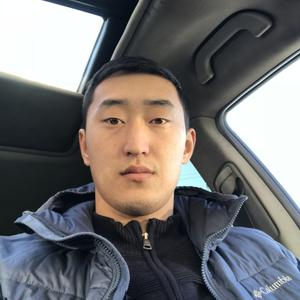 Виталий, 24 года, Улан-Удэ