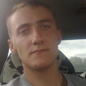 Макс, 31 год, Снежинск