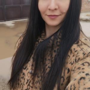 Ирина, 31 год, Саратов