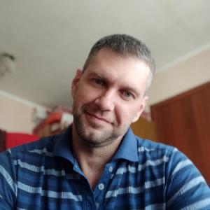 Илья, 40 лет, Тамбов