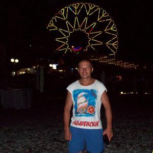 Юрий, 28 лет, Рязань