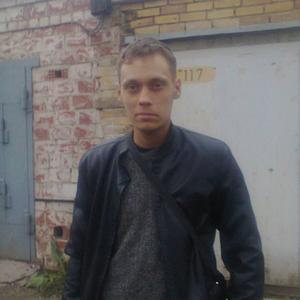 Валерий, 36 лет, Челябинск