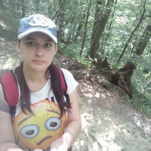 Светлана, 30 лет, Каменск-Шахтинский