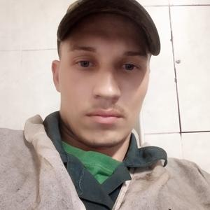 Петров, 32 года, Ульяновск