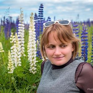 Катя, 35 лет, Кстово