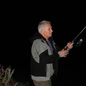 Равиль Ибрагимов, 67 лет, Агрыз