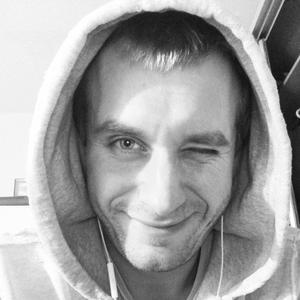 Алекс, 37 лет, Кострома