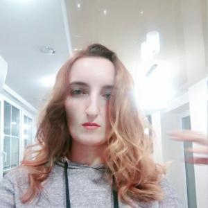 Надин, 39 лет, Ноябрьск