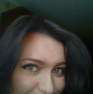 Екатерина, 37 лет, Ступино