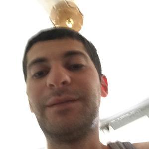 Феликс, 28 лет, Саянск