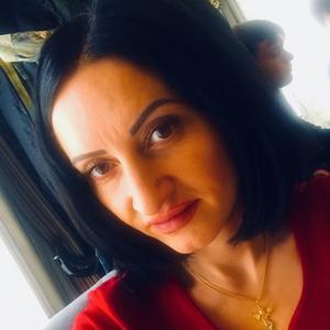 Наталья, 35 лет, Шахты