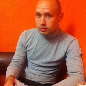 Сергей, 30 лет, Домодедово