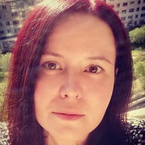 Marina, 36 лет, Мурманск