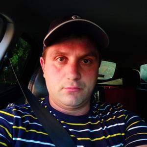 Дмитрий, 36 лет, Сарапул