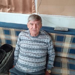 Фидель, 30 лет, Ижевск