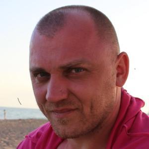 Вячеслав, 39 лет, Кимовск