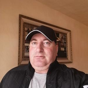 Арам, 41 год, Ставрополь