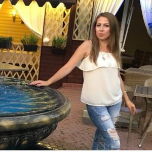 Татьяна, 35 лет, Домодедово