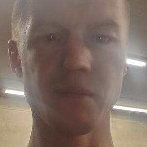 Денис, 36 лет, Якутск