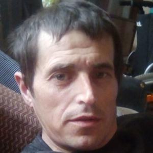 Иван Акулов, 38 лет, Ставрополь
