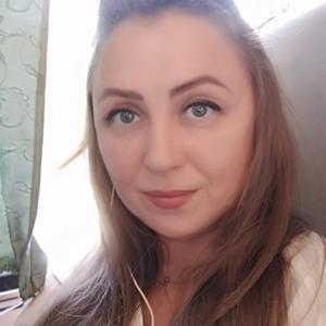 Lana, 42 года, Краснодар