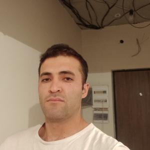 Салмон, 29 лет, Екатеринбург