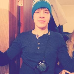 Aleks, 29 лет, Сыктывкар
