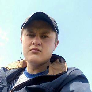 Павел, 23 года, Чайковский