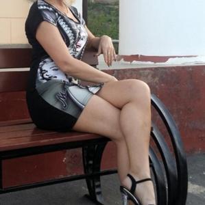 Светлана, 33 года, Орск