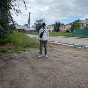 Денис, 39 лет, Улан-Удэ