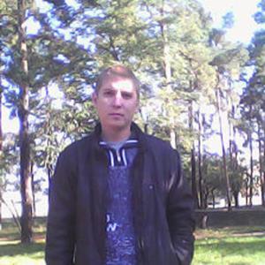 Алексей, 37 лет, Котовск
