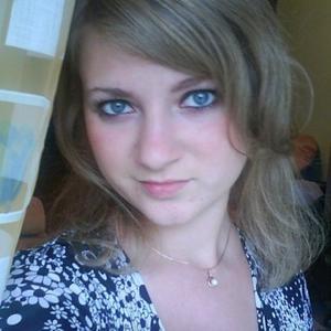 Людмила, 31 год, Саяногорск