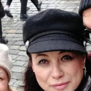 Марина, 59 лет, Ульяновск
