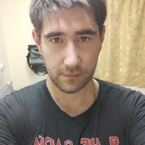Алексей, 34 года, Тара